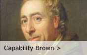 Capability Brown Link