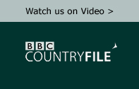 Countryfile Video